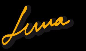 Restaurant Luna
